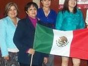 GRITO MUJER: POESÍA CORAZÓN DESÉRTICO HUEJOQUILLA-Chihuahua Mexico