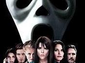 Confirmados dobladores principales 'Scream