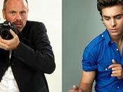 Fredrik Bond debutará largometrajes comedia protagonizada Efron