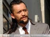 Clifton Collins estará reparto Hellbenders