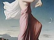 Cinisca mujeres espartanas