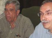 Habana Managua, conmemorando Gabriel Celaya