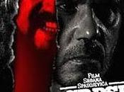 Serbian Film. Crítica. Olvidable 100%