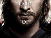 Remesa carteles individuales 'Thor'