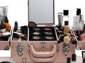Cuidado Cosmeticos