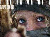 Nuevos clips video HANNA Saoirse Ronan