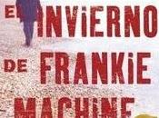 Winslow invierno Frankie Machine