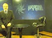 Grandes Pymes Universo Pyme
