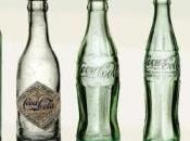 Coca Cola cumple añitos