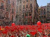 Este vive Sanfermines uniéndote nuestro grupo viaje Pamplona Sanfermín!