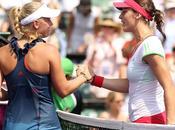 Miami: Wozniacki despidió ante Petkovic