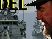 Guerra Fascista OTAN