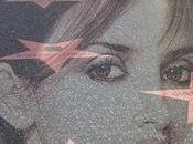 Penélope Cruz recibirá estrella Paseo Fama Hollywood