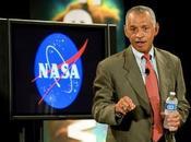 NASA reconoce sistema informático 'altamente vulnerable'