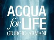 Acqua Life