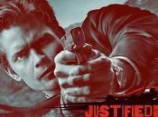 Justified renueva para tercera temporada