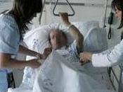 necesarios geriatras para descongestionar urgencias hospitales