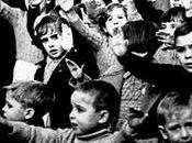 niños robados franquismo