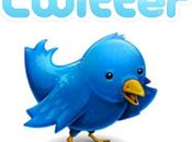 vueltas twitter