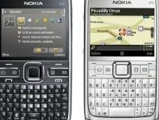 Nokia E6-00 lanzamiento Symbian^3