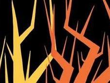 Radiohead Publica Nuevo Material