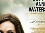 Betty Anne Waters participará edición Mostra Valencia