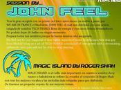 John Feel Raúl Trance'