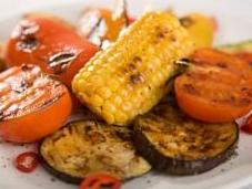 Para bajar colesterol intenta realizar dieta vegetariana