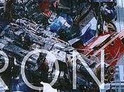 Leonard Nimoy pondrá Sentinel Prime 'Transformers: Dark Moon'