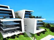 Lujosos apartamentos exclusiva zona Mallorca