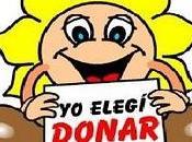 cada diez trasplantes renales España procede donante vivo