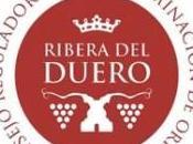 Añada 2010 calificada como Excelente Ribera Duero