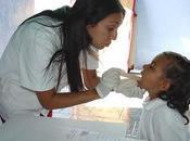 programa EEUU para deserción cooperantes médicos cubanos video)