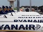 Nueva campaña Marketing viral Ryanair