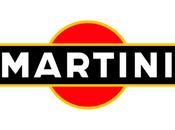 Cafe Ayala Martini