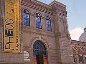 Museo Nacional Ciencias Naturales España
