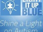 Mundial concientización Autismo