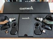 Oferta medidor potencia Garmin Vector
