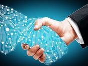Empresas españolas apoyan transformación digital
