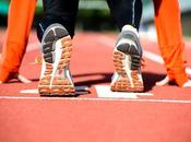 preguntas antes iniciar carrera running