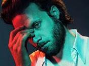 Fathr John Misty estrena God's Favorite Customer