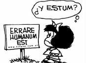 """""""¿Qué Terapia Centrada Soluciones?"""""""