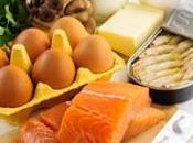 Vitamina puede jugar papel Protector Embarazo