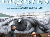 "Entrevista Agnès Varda directores documental ""Caras lugares""."