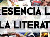 presencia LGBT+ literatura