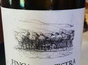 Gran Vino Blanco Mustiguillo