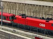 Atos firma contrato Suecia EuroMaint Rail