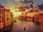 muriese Venecia?