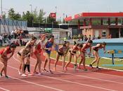 Campeonato madrid juvenil aire libre 2018