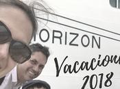 Tips para empacar: vacaciones familiares crucero Europa Transatlántico